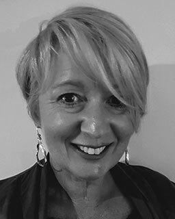 Sarah Holley - Childcare Recruitment Consultant